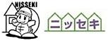 株式会社日積工業(高松支店)